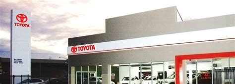 Toyota Philippines Showroom Toyota Otis Manila New Car Dealership In The