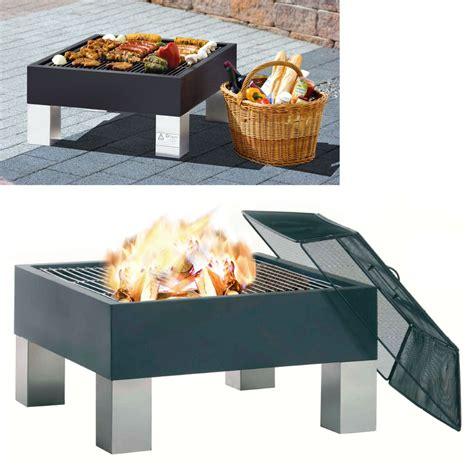 design feuerstelle garten design feuerstelle burbank in grills feuerstellen