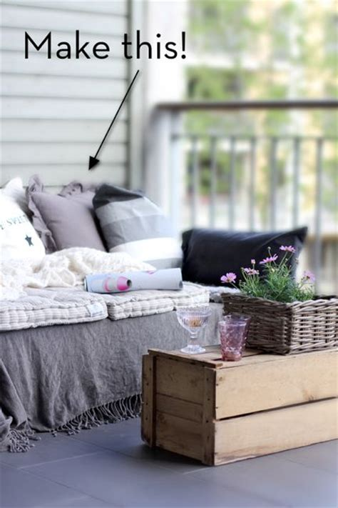 diy pallet couch cushions diy pallet sofa couch covers crates and diy pallet
