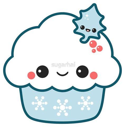 imagenes de cosas kawaii las 25 mejores ideas sobre dibujos de helados en pinterest