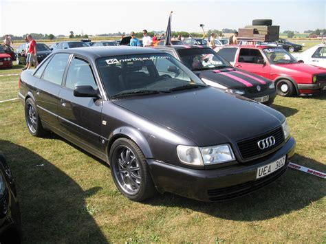 Audi S4 C4 by Audi S4 C4 Wikip 233 Dia