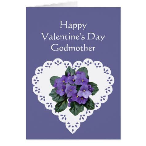 valentines day poems in afrikaans godmother violet flower poem card zazzle