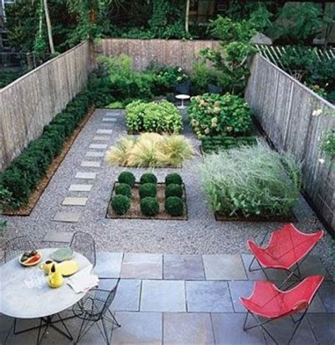 Gardening Ideas For Small Spaces Small Space Garden Ideas For My Backyard Juxtapost