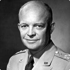 eisenhower becoming the leader of the free world books dwight d eisenhower