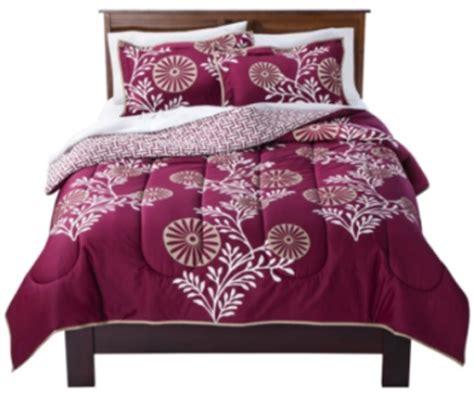 bedding at target target com bedding sets 65 off all things target
