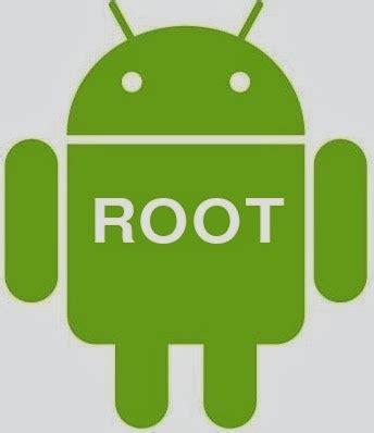 kingoapp apk apk city cara gang mudah root lewat kingoapp for android