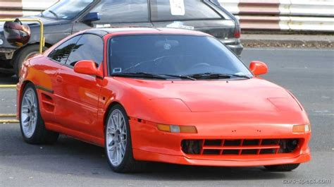 where to buy car manuals 1995 toyota mr2 security system 1995 toyota mr2 coupe specifications pictures prices