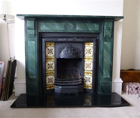 faux painted fireplace faux marble painted marble fireplaces traditional