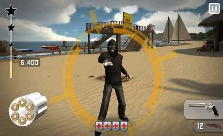 download game android mod apk revdl grand shooter 3d gun game 1 4 apk mod android