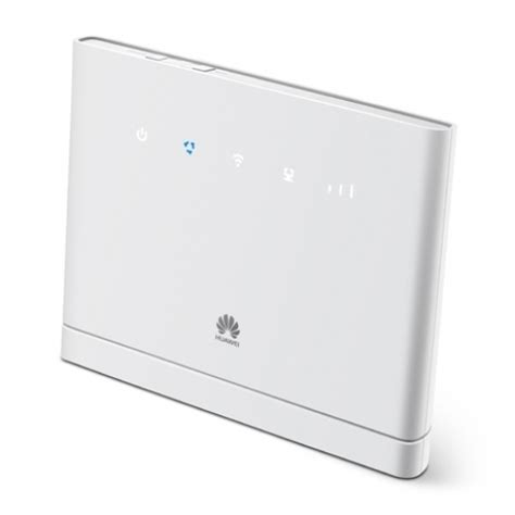 Router Huawei huawei b315 4g lte cpe 150mbps wifi router b315 otto wireless solutions