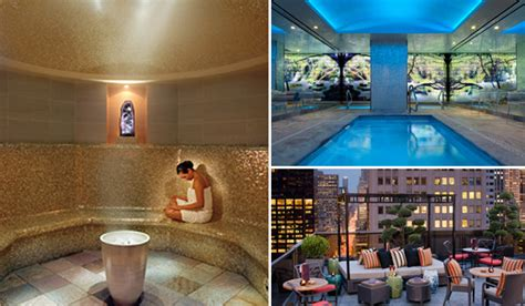 Spa Gift Cards Nyc - nyc spotlight 10 hot spas to visit in the city that never sleeps