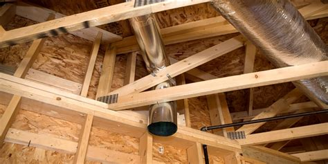 residential hvac ductwork www pixshark com images duct design installation residential silicon valley