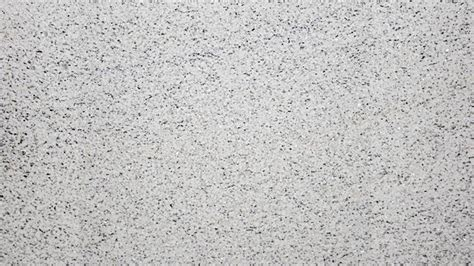 fliese granit imperial white premium granit fliesen preis ab 47 90 m 178