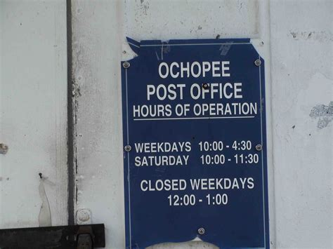 post office hours for oakley mi post office hours sunday