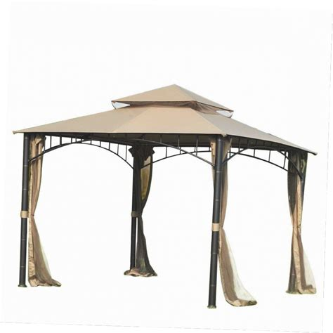 mosquito net gazebo 45 32 200 50 mosquito net gazebo threshold universal