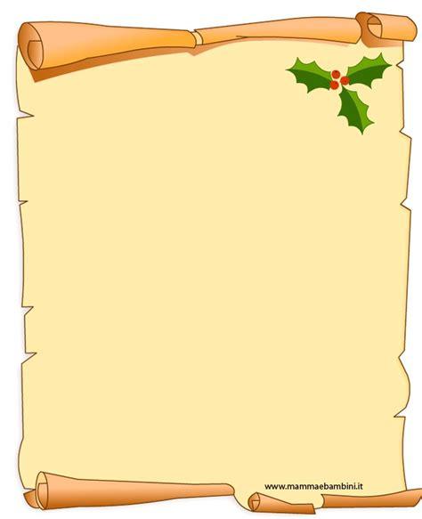 cornici da scaricare gratis cornici pergamene
