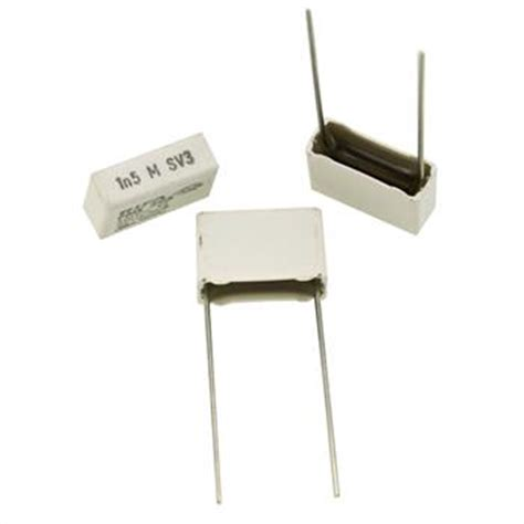 y capacitor emi y capacitor emi 28 images power topics for power supply users reducing noise on open frame