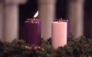 google images advent advent első vas 225 rnapj 225 n b 233 ke bal 225 zs roz 225 lia
