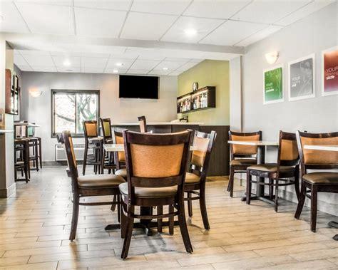 comfort inn jamestown new york comfort inn jamestown falconer in jamestown ny 14701