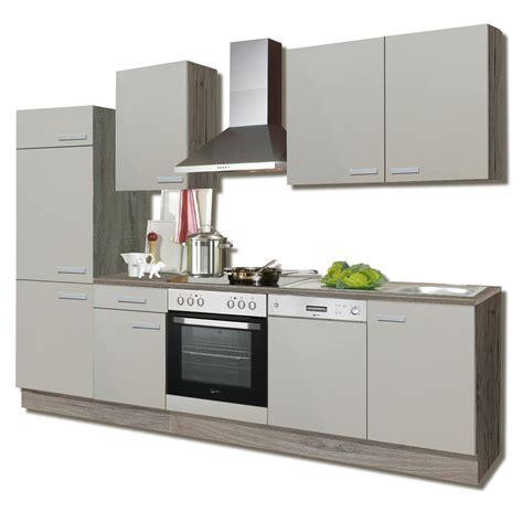 roller küchen g 252 nstige k 252 chenzeilen roller rheumri