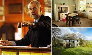 how to buy a auction house is buying a property at auction the solution to rising house prices