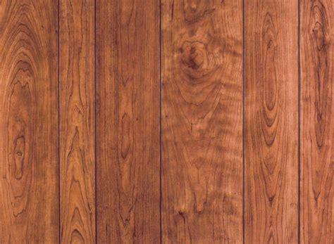 Masonite Wainscot by Dpi Woodgrains 4 X 8 Fireside Cherry Hardboard Wall Panel