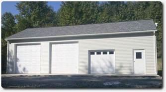 garage designs and prices garage kits