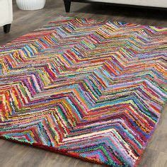cheap colorful area rugs colorful area rugs cheap roselawnlutheran
