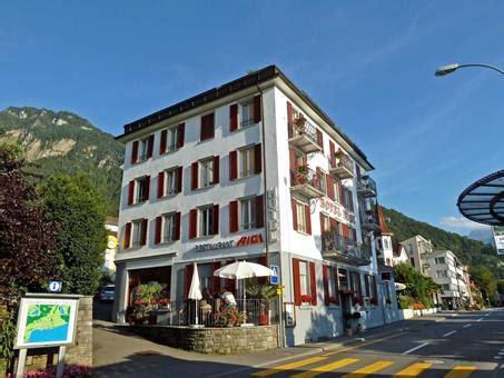 servië zwitserland rigi hotel zwitserland allereizen nu
