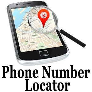 waldenbooks phone number phone number locator android apps on play