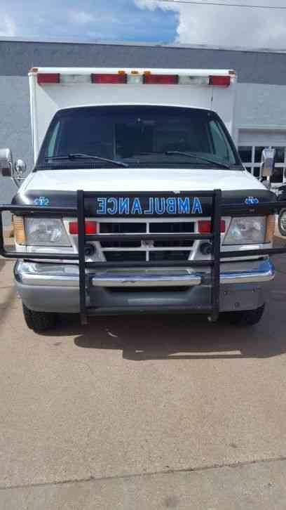 hayes car manuals 1999 ford econoline e350 engine control ford e350 1999 emergency fire trucks