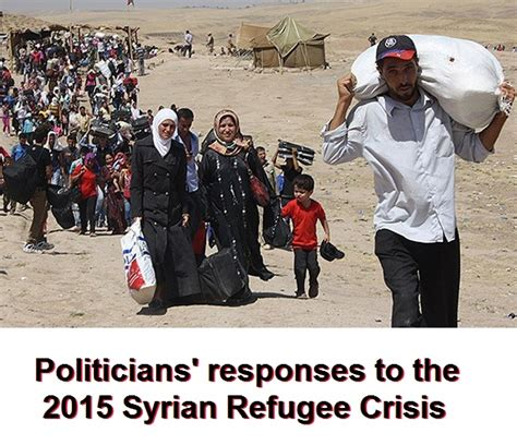 rescue refugees and the political crisis of our time ted books books clinton on the issues