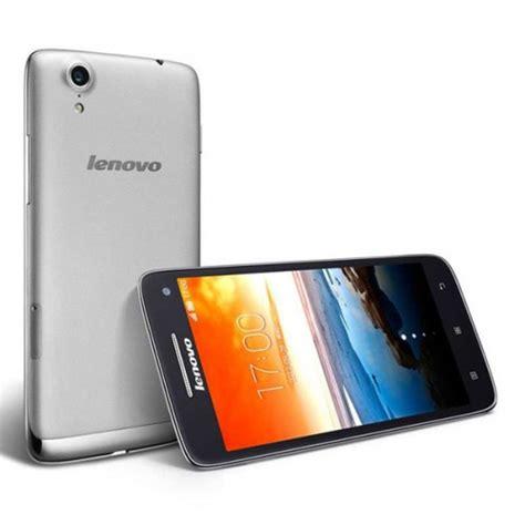 Lenovo Vibe S960 Lenovo S960 Vibe X Smart Phone Price In Pakistan Lenovo