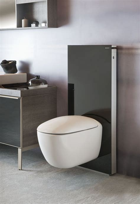 Geberit Bidet Wc by Geberit Bidet Toilet 17 Images Geberit Monolith Gt
