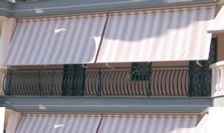 tende da sole a caduta verticale prezzi tme caduta discesa verticale tende da sole marconi