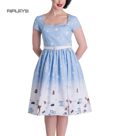 christmas frocks friday frock 5 novelty print dresses retro