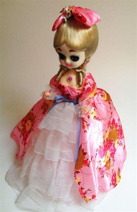 rag doll pink palace 18 best bradley dolls my nostalgic obsession images on