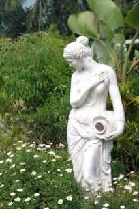 garden statue landscape statues newsonair org