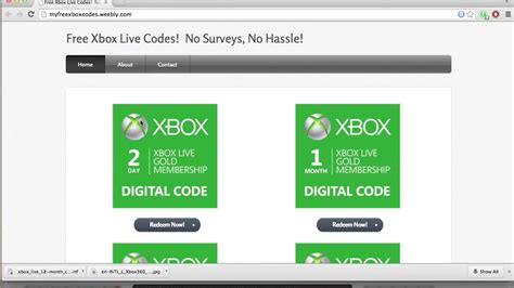 Xbox 360 Gift Card Code Generator No Survey - xbox 360 gift card generator online no survey lamoureph blog