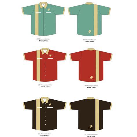 Polo Shirt Design Template Clipart Best Bowling Shirt Design Template