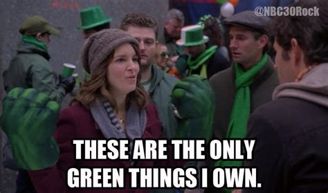 Paddys Day Meme - everything you know about st patrick s day is wrong