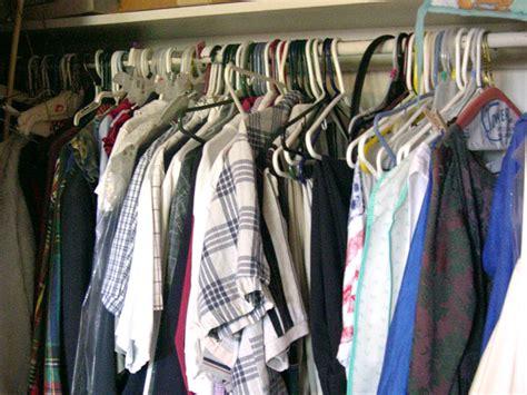 guardarropa frases guardarropa minimalista nachorganiza tener prendas que