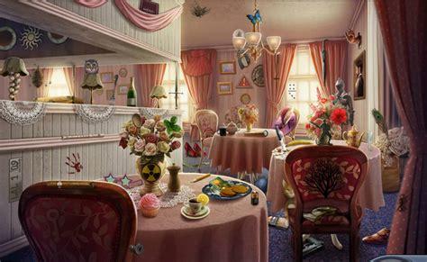 Two Tea Room by Image 3 Tea Room Png Criminal Wiki Fandom