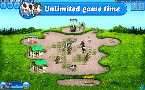 Mod Game Farm Frenzy | farm frenzy mod