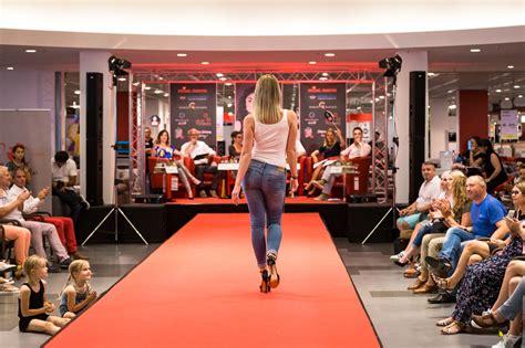 Friseur Mainz Hechtsheim Friseur Hechtsheim Urban Fashion Casting 2017 Bis