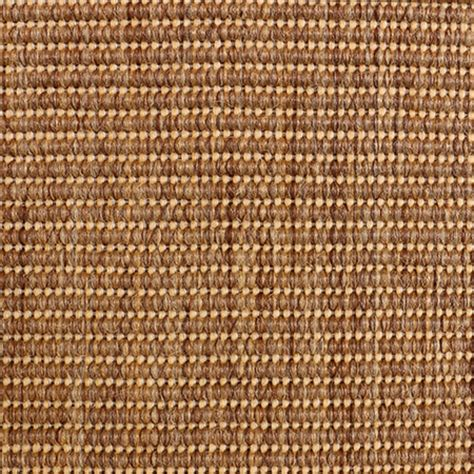 synthetic sisal rug synthetic sisal rugs