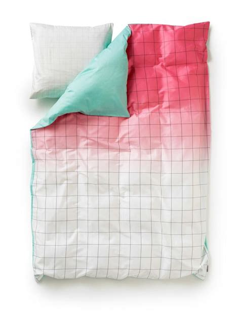coolest sheets scholten baijings