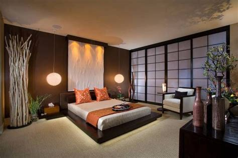 Spa Bedroom Decorating Ideas Peaceful Spa Style Master Bedroom Spa Inspired Home Master Bedrooms Decor And