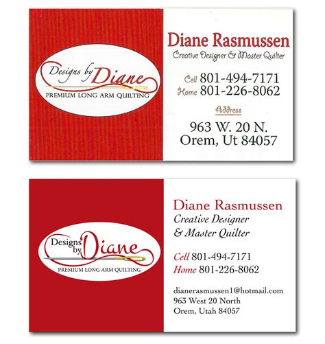 ut business card template business cards orem utah gallery card design and card