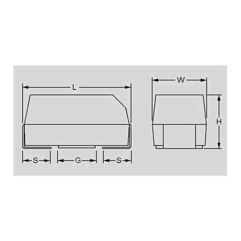 tantalum capacitor surge current 28 images t495d226m025ate200 tantalum smd low esr surge